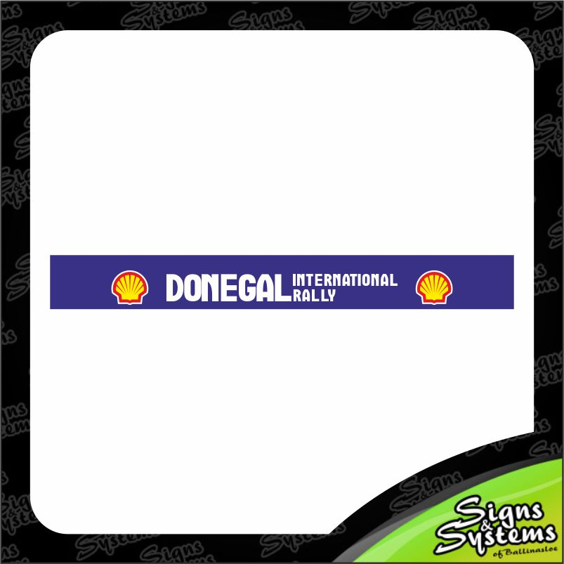 sunstrip_-_donegal_rally